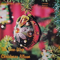 The Doo-Wop Christmas Album