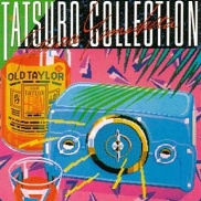 TATSURO COLLECTION